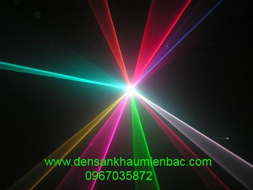 den-laser-1-cua-7-mau-2