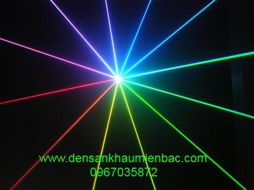 den-laser-1-cua-7-mau-3