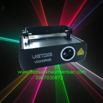 den-laser-1-cua-7-mau-4