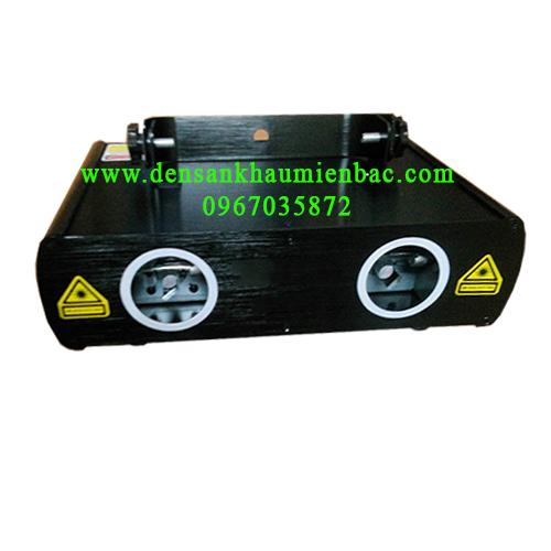 den-laser-2-cua-2-mau-1