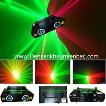 den-laser-2-cua-2-mau-6