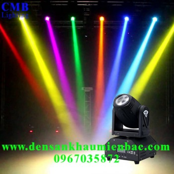 den-moving-head-10w-mini-2