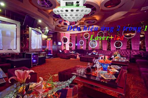 den-phong-hat-karaoke-2a