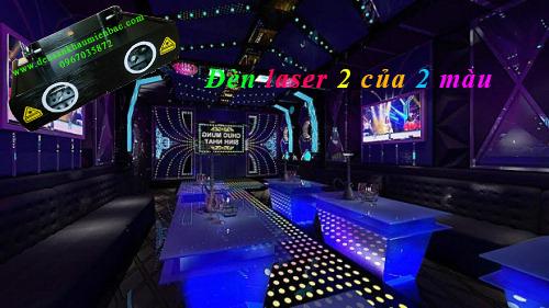 den-phong-hat-karaoke-4a