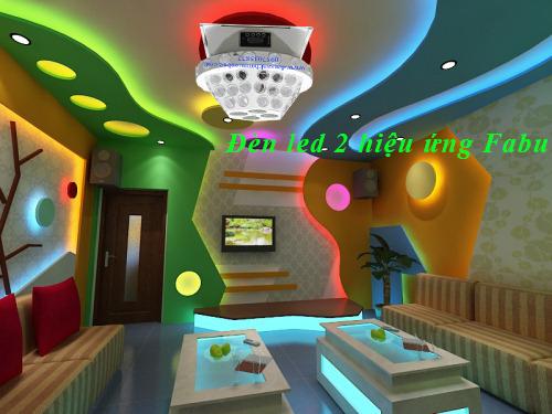 den-phong-hat-karaoke-7a