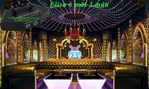 den-phong-hat-karaoke-8a
