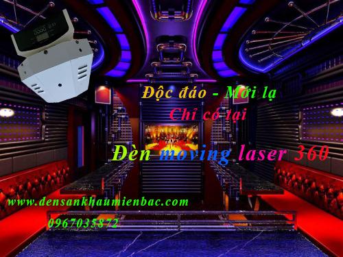 den-phong-hat-karaoke-a