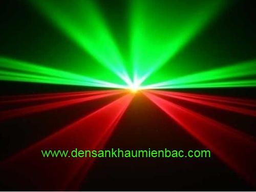 den-laser-1-cua-2-mau-k800-1