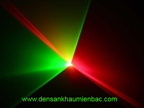 den-laser-1-cua-2-mau-k800-3
