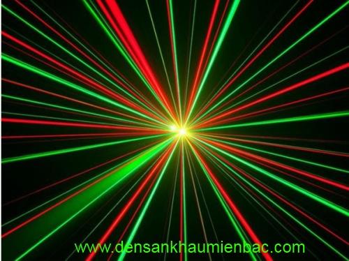 den-laser-1-cua-2-mau-k800-4
