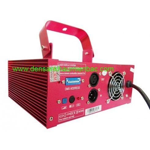 den-laser-1-cua-2-mau4