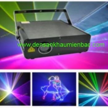 den-laser-chieu-hinh-2