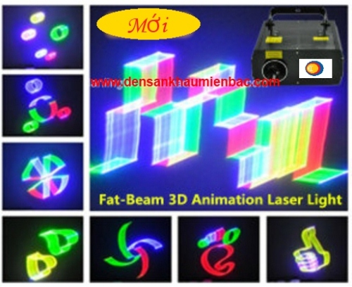 laser 3d-6