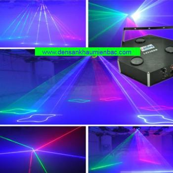 den-laser-3-cua-trung-tam-1