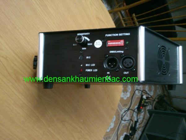 den-laser-3-cua-trung-tam-3