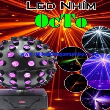 led-nhim-octo-2