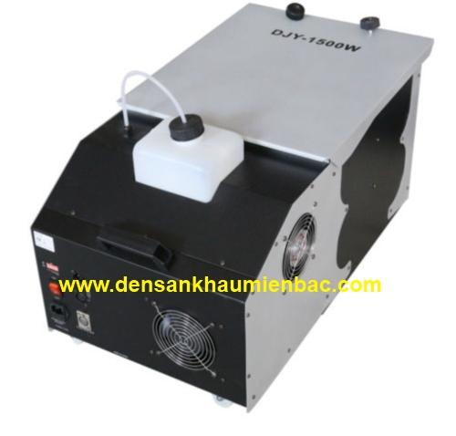 may-phun-khoi-lanh-1500w-2