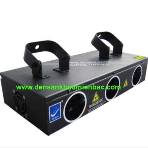 den-laser-3-cua-3-mau-1