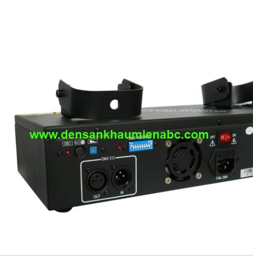 den-laser-3-cua-3-mau-2