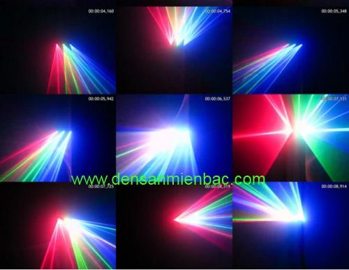den-laser-3-cua-3-mau-4