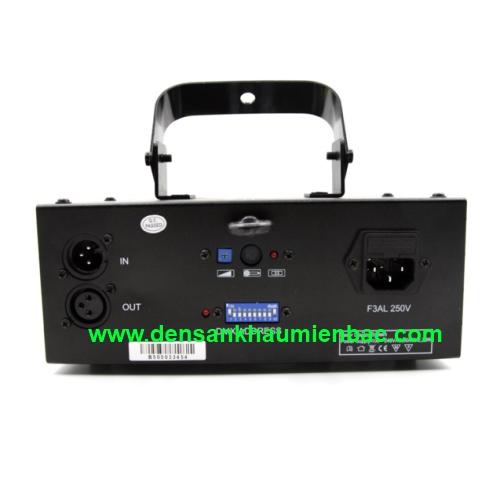 den-laser-b500-blue-1