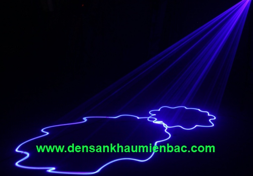 den-laser-b500-blue-3