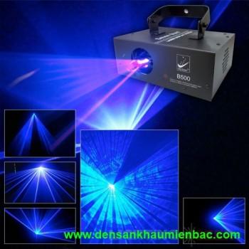 den-laser-b500-blue-4