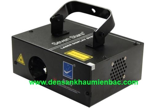 den-laser-b500-blue