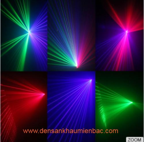den-laser-trila-2
