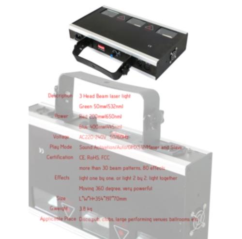 den-laser-trila-4