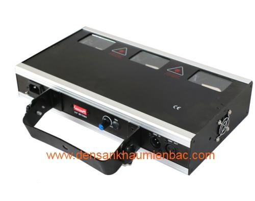 den-laser-trila-5