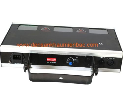 den-laser-trila-6