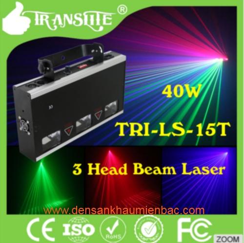 den-laser-trila