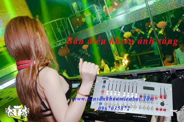 den-san-khau-bac-ninh-7