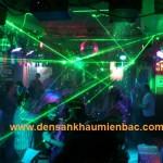 Bán đèn sân khấu tại Hà Nam