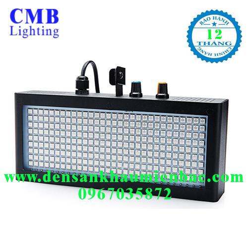 đèn chớp theo nhạc lsb 270