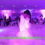 7 loại đèn sân khấu đám cưới hay dùng nhất