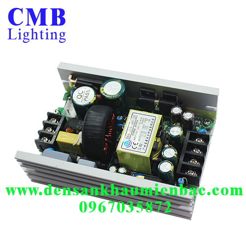 nguồn đèn beam 230