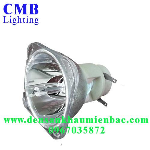 bóng đèn beam 230