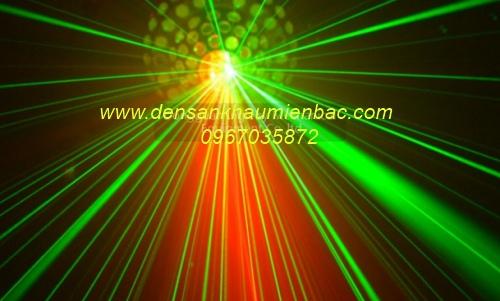 den-2-trong-1-laser-chop-2