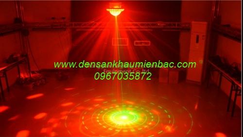 den-2 trong-1-laser-led-4