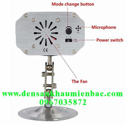 den-laser-mini-chieu-hinh-2