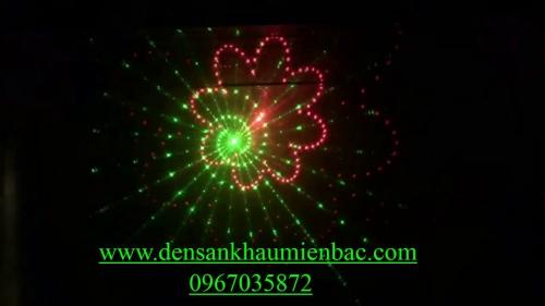 den-nam-2-trong-1-laser-led_000005.926