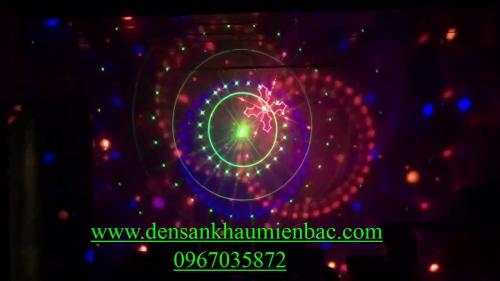 den-nam-2-trong-1-laser-led_000018.404