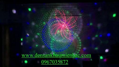 den-nam-2-trong-1-laser-led_000025.414