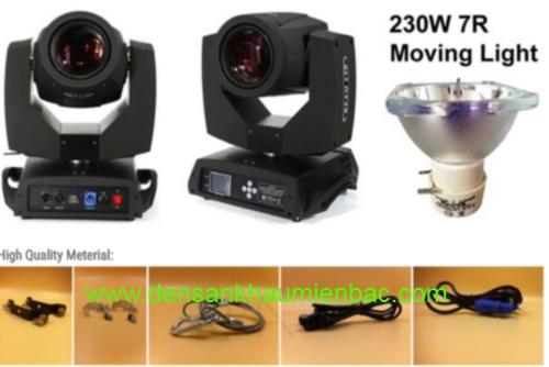moving-beam-230w-1