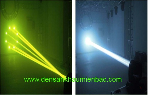 moving-beam-230w-5