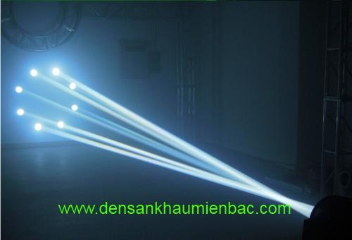 moving-beam-230w-6