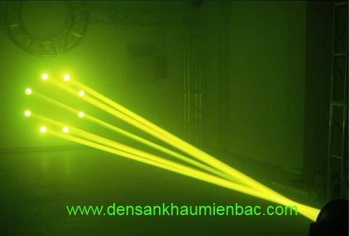 moving-beam-230w-7