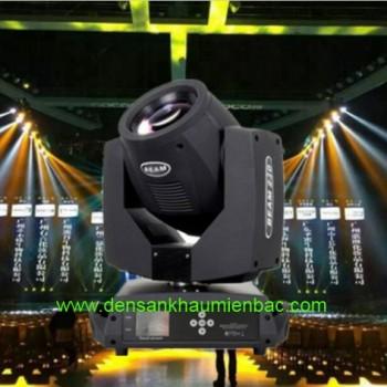 đèn moving beam 230